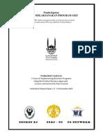 program gizi.pdf