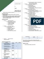 1_5Diseño_Química I.docx