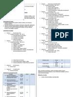 1_Química baci.docx