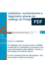 Estatistica_Monitoramento_Diagnostico_Catalogo.pdf