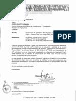 Informe de Viabilidad-ChavimochicABR2010