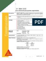Sikadur-31 SBA S-03.pdf