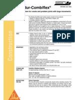 Sikadur_Combiflex_tds.pdf