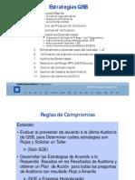 Material Para Exposicion QSB Training