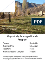Organically Managed Lands PowerPoint 1-21-13_201301221337384079