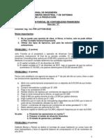 Uni Cf8 Examen Parcial V