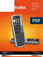 AP Calculus resource Guide