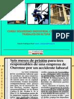 Trabajos en Altura_documentacion