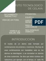 Presentacion decaimiento radiactivo.pptx
