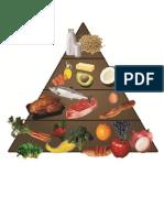 Paleo Food List