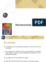 Analisis Del Entorno I Para Examen