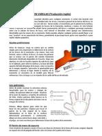 MANOS DE TITERES CON VARILLAS.pdf