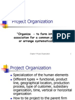 Unit1 Project Organization (1)