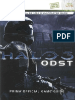 Halo 3 ODST Prima Official Guide.pdf