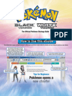 Pokémon Black and Pokémon White Official Game Guide.pdf