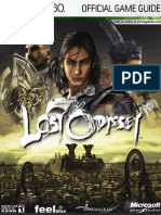 Lost Odyssey Prima Official eGuide.pdf