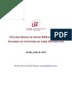curso-cms-2012