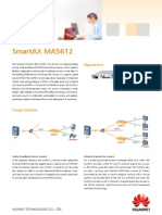 Huawei SmartAX MA5612 Brief Product Brochure(9-Feb-2012).pdf