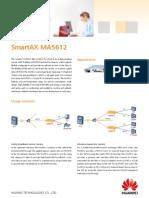 Huawei SmartAX MA5612 Brief Product Brochure(9-Feb-2012).pdf