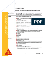 adhesivo-epoxico-anclajes-sika-anchorfix-3.pdf
