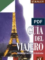 Guia_del_viajero_franc_s.pdf