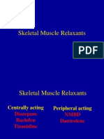 Skeletal+Muscle+Relaxants+3+Pha+2013