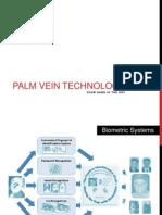 palm nein technology ppt