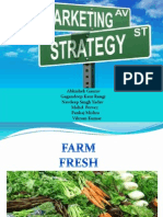 13440_Farm Fresh - II