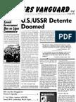Workers Vanguard No 24 - 6 July 1973