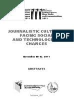 ____journalistic_cultures
