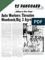 Workers Vanguard No 33 - 23 November 1973