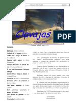 Clavajas - il nesti pais  n° 4