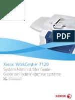 Xerox Workcentre 7120.pdf