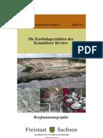 2007_Die Kaolinlagerstätten des Kemmlitzer Reviers.pdf