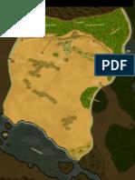 Tyriba Campaign Players Map