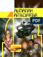 almanah anticipatia 1993