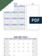 2010-calendar.xls