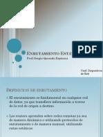 Enrutamiento_Estatico.pdf