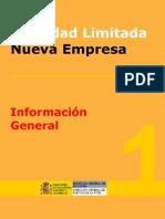 Guia_SLNE_-_Informacion_general.pdf