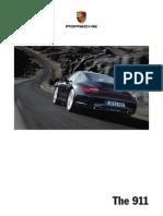 911 Brochure