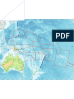 100.Australia Si Oceania