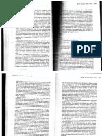 La technologie politique des individus.pdf