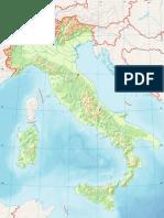 62.Italia Si Malta