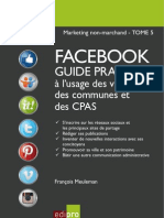 Extraits Du Guide Facebook