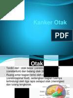Salinan Dari TUGAS PPT Kanker Otak.pptx