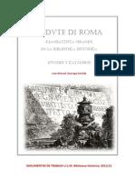 doc18011.pdf