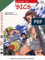 Manga Guide to Physics