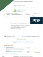 BIBLIOGRAFIE Muncitor Fochist PDF Free eBook Download From Www.spitalalba