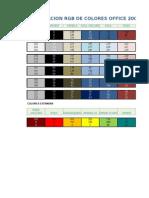 Codigo de Colores-1