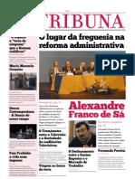 dezembro2012.pdf